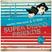 Super Disco Friends DJ Muro (Disc 2)