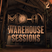 MDOHANi - Warehouse Sessions Vol. 2