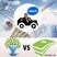 YNAB vs EveryDollar Comparison - MPSOS183