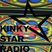 KINKY STAR RADIO // 08-12-2020 //