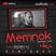 DTMIX053 - Memnok [Michigan, USA]