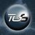 Trancegressive Sessions #TGS069: Guest mix by Unique Dj