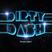 Dirty Dash - Wild Mix