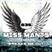 Miss Mants - Breaks Me Out #35 [DEC2017]