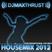 DJ Max Thrust - Housemix 2012