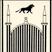 Muslimgauze Memorial, Part IV (22.01.19) w/ Akuphone Records