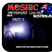 MOSHIC Live @ Melbourne OZ Nov.2010