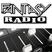 Dj Ab - fantasy promo mix