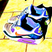 Si Tew - Sneaker Mix