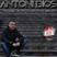 Antoni Bios Podcast for RitmoRadio