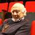 Nouvelle saison au théâtre Poche-Ruelle de Mulhouse - Jean-Meshaka, directeur