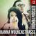 R84 PODCAST12: HANNA WOLKENSTRASSE | room84.ch.