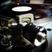 DJay-B.. Drum & Bass Essentials 2011