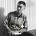 Endémico invite John Tiangco - 07 Décembre 2019