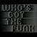 74dek - Rolling vibes mixtape