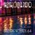 BALEARIC SOUNDS 64