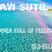 JAVI SUTIL - Summer full of feelings