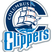 Columbus Clippers Live 5.13.17