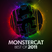 Monstercat Best of 2011 Mixed by Ephixa