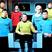 Star Trek! Och framtidstron som politisk ideologi.