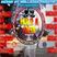 Hold A Medi Riddim (2015) Mixed By MELLOJAH FANATIC OF RIDDIM