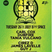 Carl Cox b2b Dubfire - Live @ Music is Revolution, Week 7 (Carl's Birthday) - 26.07.2016