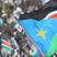 South Sudan In Focus - January 19, 2017