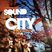 Vintage Crates Sound Of The City Autumn Selections