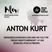 Anton Kurt @ Klöw  Radio Show