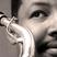 Guia do Jazz # 79 - Cannonball Adderley - Sérgio Karam - 04.05.17