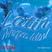 Latin Mega Mix [161220A]