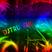 DJ Trusful Mix 14 Summer Mix 2014 :)