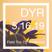 DYR // 5.16.19 Field Trip 72: Goldroom