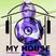 My House Radio Show 2017-07-01