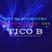 Tico_B_Radio_Metro_Tranzmission_002_Mon_16_Oct_2017
