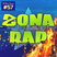Zona RAP #57 - The Radio Sessions [December 18, 2016]