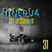 Minerva UnderSounds 031