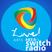 The Live Team - Live Arts Radio - 12/07/2016