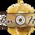 PROGRAMA GOLDEN HITS 26 NOVIEMBRE 2012