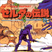 Sound Test 11 - The Legend of Zelda