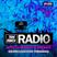 This Bangs Radio 90
