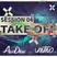Alex Dilair & VANTINO - TAKE OFF Session 04