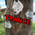 CeSFuR 2018 Trance - Taiku 12-JUL-18