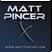Matt Pincer - Dance Paradise 036