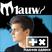 Martin Garrix Mix @ m1auw