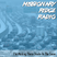Missionary Ridge Radio / Episode 48 - I'm Making These Tracks In The Snow