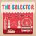 The Selector - Programa 723