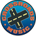 Crossroads, aflevering 1165, 1e uur