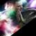 markus schulz- global dj broadcast world tour Moscow