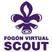 Fogon Virtual 24 de noviembre de 2016